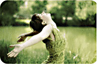 Perdersi e Ritrovarsi nei solstizi (Respirazione della terra 2)