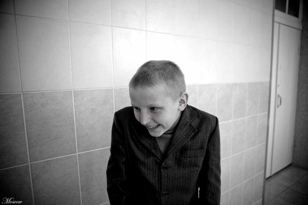 Bambino-La-battaglia-dei-9-anni