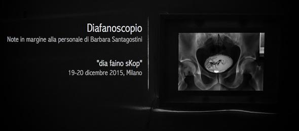 Diafanoscopio